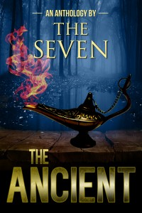 Ancient_