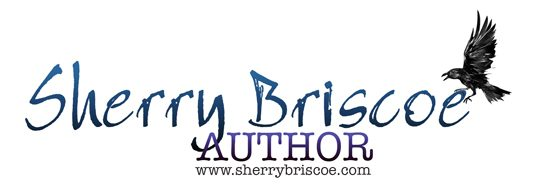SHERRY BRISCOE